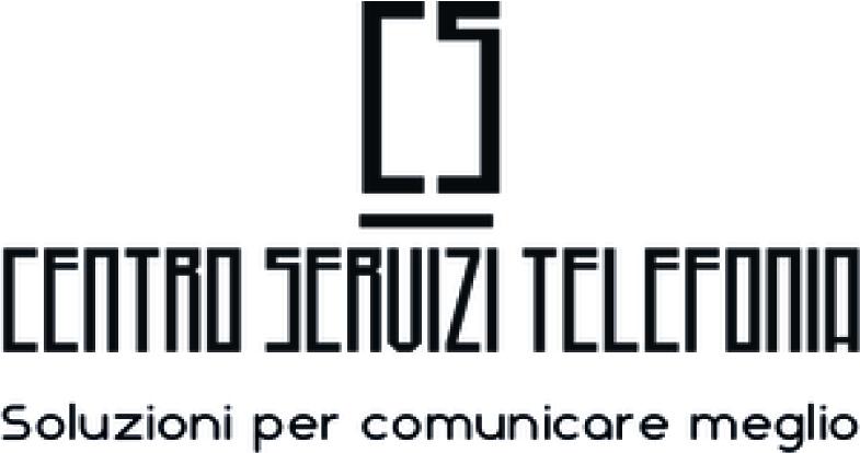 Trova l'offerta internet adatta alle tue esigenze | Centro Servizi Telefonia